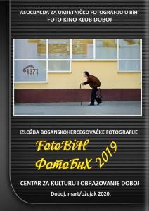 Katalog FotoBiH 2019 Doboj www_001