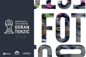 goran-terzić-2020-ova-scaled_resize