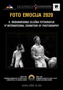 Plakat - FOTO EMOCIJA 2020_resize
