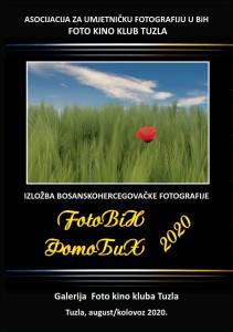 Katalog FotoBiH Tuzla 2020 www_001