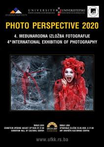 Plakat - PHOTO PERSPECTIVE 2020_resize