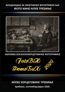 Katalog FotoBiH Требинје 2020 www_001