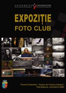 Catalogue UFKK Banja Luka_001