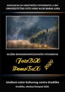 Katalog FotoBiH Gradiška 2020 www_001