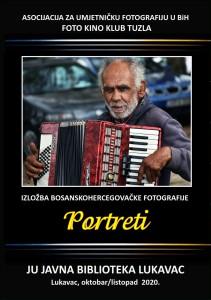 Katalog portret Lukavac 2020 www_001