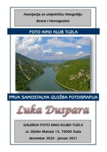Katalog SIF Duspara Luka www_001