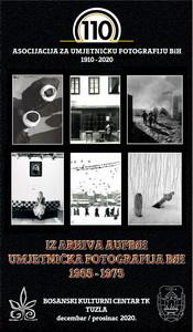 Plakat Iz arhiva AUFBiH www_001_resize_resize
