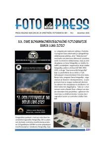 FotoPress broj NO 61_001